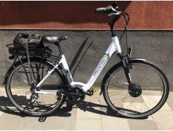 Superpromo Electrische fiets Prestige