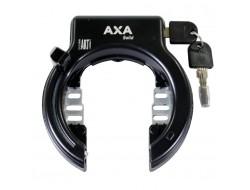 Ringslot Axa Solid
