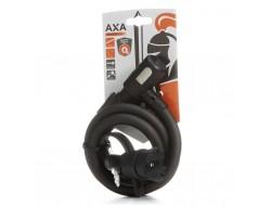 Kabelslot AXA Newton 120/15