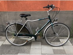 Herenfiets Thompson