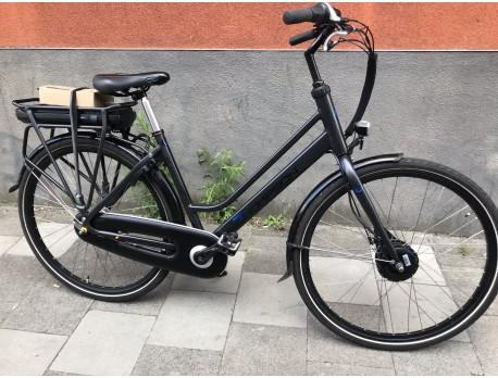 Electrische fiets thompson Elegance Nieuw