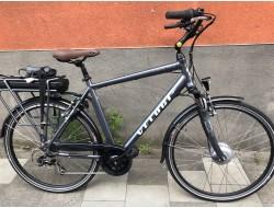 Electrische fiets Veloci