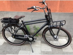 Electrische fiets thompson Classic