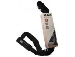 Cijferslot AXA ketting newton NTC-95