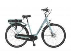 Electrische fiets Oxford Pronex (Nieuw)