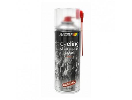 Motip ketting spray
