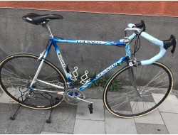 Racefiets Colnago