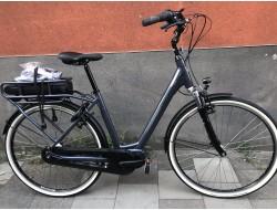 Electrische fiets Oxford Cambridge (Nieuw)