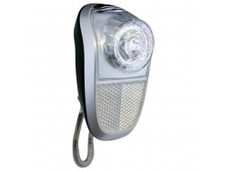 Union Voorlicht LED op batterijen