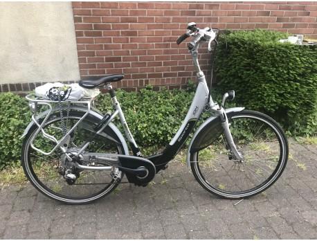 Sparta Ion Electrische fiets