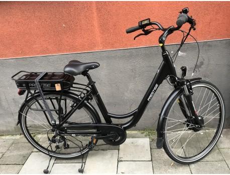 Electrische fiets Prestige Spider