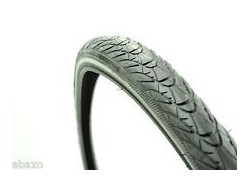 Buitenband CST 700x32c of 32-622 of 28x 1 5/8 x 1 1/4