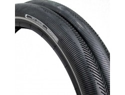 Buitenband Vredestein MOIREE 700 x 28C of 28-266 of 28 x 1 5/8 x 1 1/8